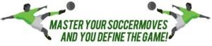 Voetbalschool Soccermoves