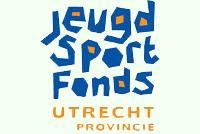 jeugd sportfonds
