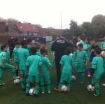 soccermoves_8_1_20130526_1148673013