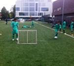 soccermoves_8_3_20130526_1083951146