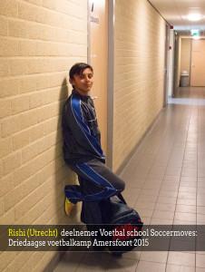 Foto_Soccermoves_IMG_1408