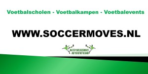 www.soccermoves.nl