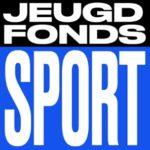 Jeugd-Fonds-Sport-Utrecht-150x150