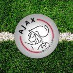 Ajax foto