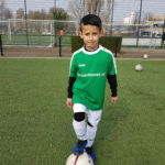 Youssef-Akani-e1521997755668-150x150