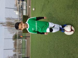 Youssef Akani