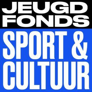 Logo-Jeugdfonds-Sport-Cultuur-300x300