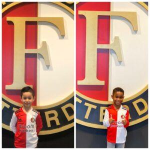 Safouan-en-Yves-aangenomen-bij-Feyenoord-300x300
